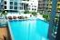 Neo condo pool