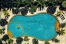 view-talay-7-rent